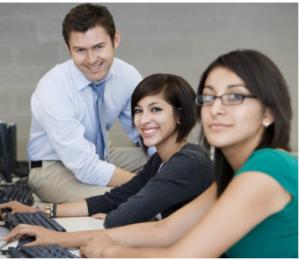 Mitarbeiter binden ohne Geld – 10 Tipps, um Mitarbeiter langfristig zu halten