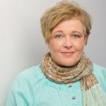 Vera Meyer Gesundheitspraktikerin