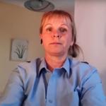 Christina Ehmke Mentales Coaching