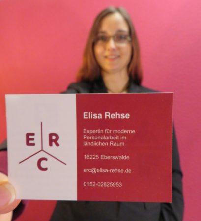 Elisa Rehse - Kontakt_2
