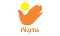 Akums_logo2