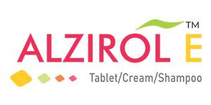 Alzirol-E