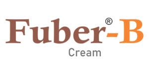 Fuber-B