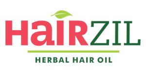 Hairzil