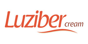 Luziber