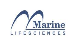 Marine_lifescience_logo