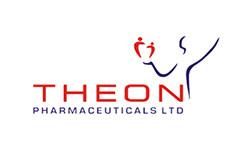 Theon_logo