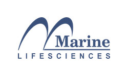 Marine_lifescience_logo