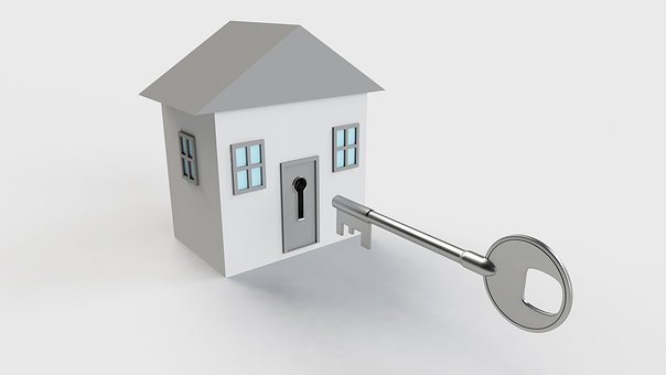 Lineaire hypotheek regelen bij van Emmerloot en Koole Zwijndrecht