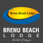 Brenu Beach Lodge | Experience Serenity