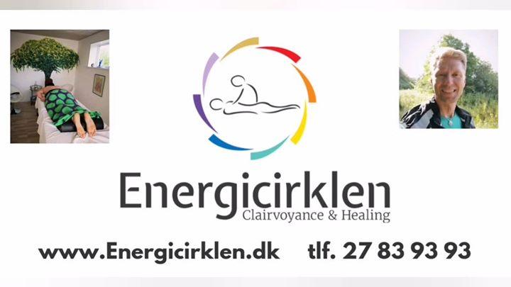 Energicirklen kontakt info 27839393