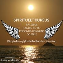 Spirituelt kursus