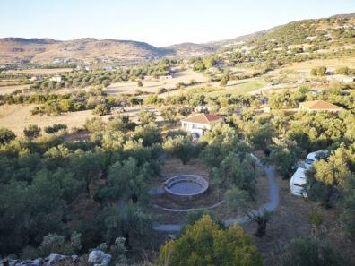 Kursus Lesbos
