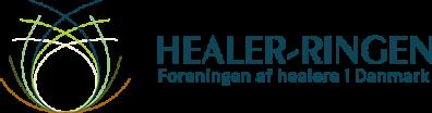 Healer-Ringen