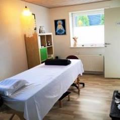 Min Klinik