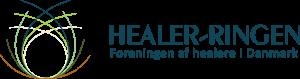 Logo healer-ringen