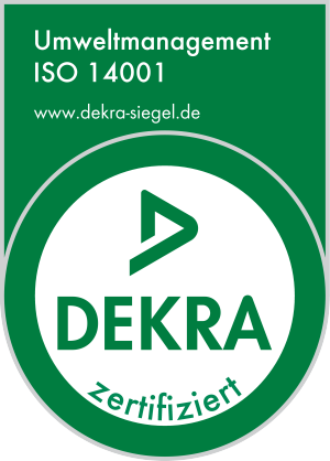 Dekra 14001