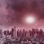Referentenentwurf GebäudeEnergieGesetz-GEG 2018