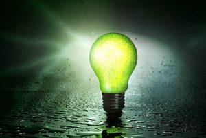 Stromanbieter und Stromversorger wechseln