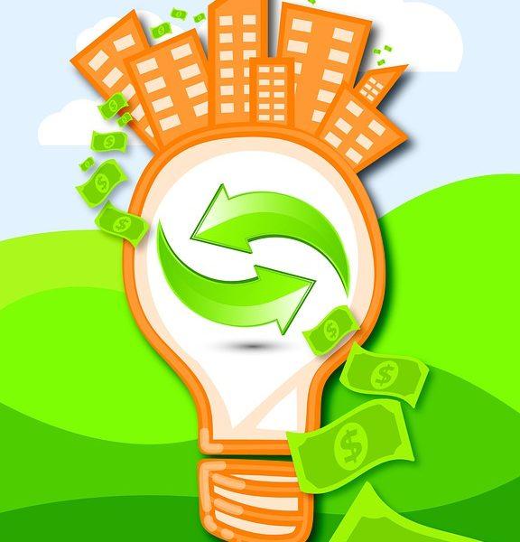 Stromtarife günstig und transparent