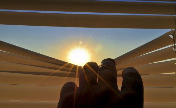 Sommerlicher Wärmeschutznachweis