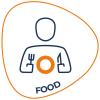 0021-08_Springbok_E-learings_Volvo_icons_Food