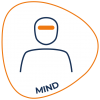 0021-08_Springbok_E-learings_Volvo_icons_Mind