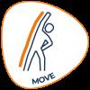 0021-08_Springbok_E-learings_Volvo_icons_Move