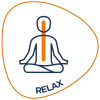 0021-08_Springbok_E-learings_Volvo_icons_Relax