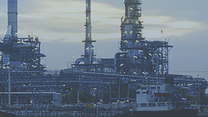 Baker Hughes, a GE company has announced an agreement to sell its Natural Gas Solutions (photo: BHGE)