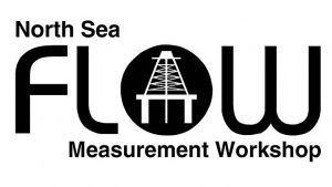 North Sea Flow Measurement Workshop