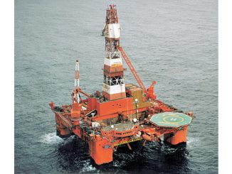 'Transocean Arctic' (photo: Transocean)