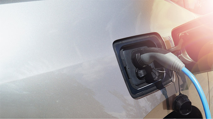 Total has finalised the acquisition of G2mobility, a French provider of electric vehicle charging solutions