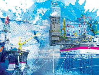 The Norwegian Petroleum Society hosts the Reservoir & Production Management Conference in Stavanger