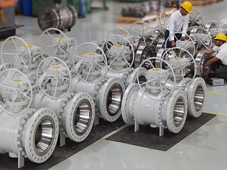 PJ Valves manufactures and delivers ball, butterfly, gate, globe and check valves, all supplied in both cryogenic and non-cryogenic design