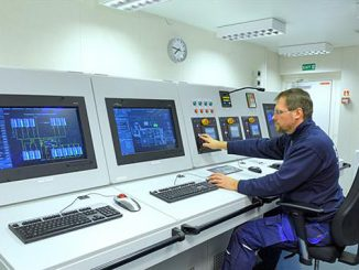 Wärtsilä NACOS MCS Platinum builds upon decades of design and engineering expertise in the realms of ship alarm and control systems