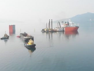 LNG Canada is a long-life asset that is advantaged by access to abundant, low-cost natural gas from British Columbia's vast resources and the relatively short shipping distance to North Asia