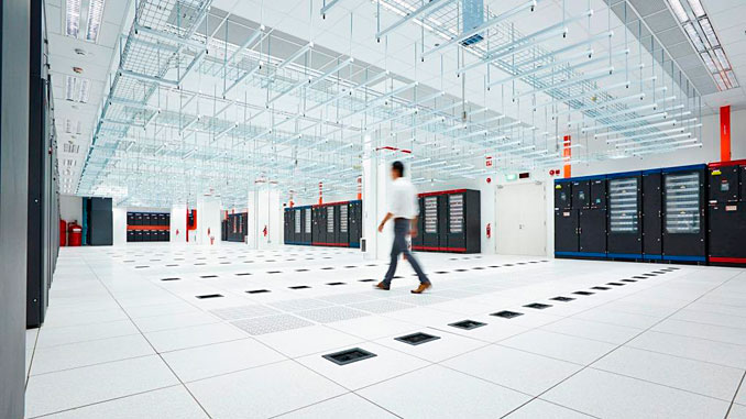 Keppel T&T's data centre division provides dedicated colocation suites, data centre solutions and business contingency services to customers across Asia Pacific and Europe