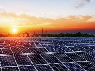 Double-diget growth is forecast for the European solar PV markets, thanks to declining prices, ambitious targets and strong growth in utility-scale projects (photo: Frost & Sullivan)