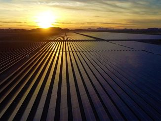 Sempra Energy has completed the sale of its US operating solar assets, solar and battery storage development projects, as well as its ownership interest in one wind facility