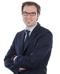 Dr Tobias Lehnert is a Marketing Manager and provides technical support at Dillinger.