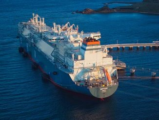 DNV GL's new Offshore Technical Guidance OTG 18 addresses aspects and risks specific to long-term mooring in shallow water