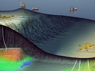 Subsea Integration Alliance delivers complementary technology and expertise that help customers extend field life and lower production costs, ensuring greater certainty of recovery and return on the investment