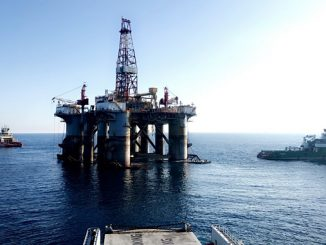 DSM will provide mooring and related equipment to several of Diamond's rigs and will work closely with Diamond in developing its Mooring Integrity Management System (MIMS) for offshore operations
