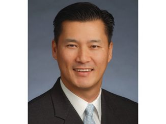 Agility Fuel Solutions President, Seung W. Baik