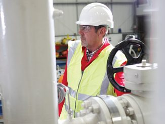 Penspen has been providing engineering, project management, asset management and integrity services to the oil and gas industry worldwide for 65 years