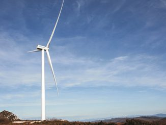 To date, Siemens Gamesa has sold 1.2 GW in Spain since the end of 2017, entailing the production and installation of 265 wind turbines