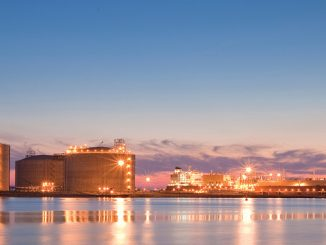 ExxonMobil has operated in the liquefied natural gas marketplace for over 40 years
