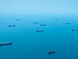 Market pressures and regulatory developments are forcing the maritime industry to focus on energy efficiency and meeting environmental challenges – and owners and operators are eyeing opportunities in efficiency-based solutions and technologies