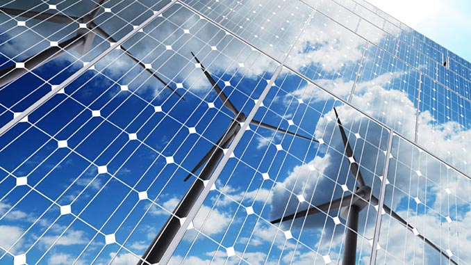 An online platform to connect medium to small-scale solar energy producers with independent electricity buyers will launch in the coming months in South Australia
